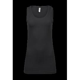 Tee Jays - Ladies Fashion Stretch Top Extra Length