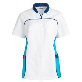 Kentaur - Dame funktionsskjorte