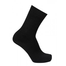 Klazig - Work sock, Full terry, 3 pack