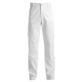 Kentaur - Unisex jeans
