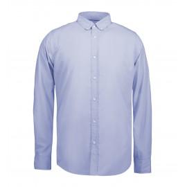 Casual stretch shirt