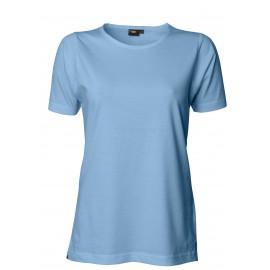 T-Times T-Shirt, Damemodel