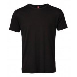 Game - 1x1, rib t-shirt
