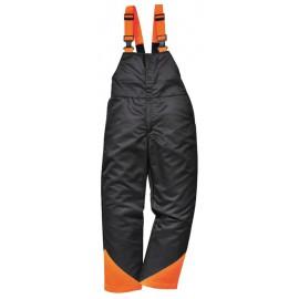 Portwest - Oak overalls