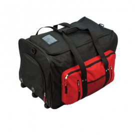 Portwest - multilomme trolley taske