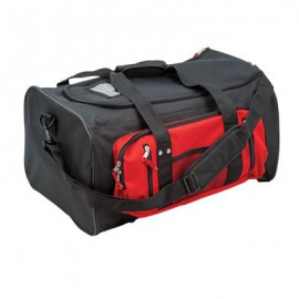 Portwest - The Holdall Kitbag