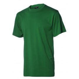 Hurricane, Basic børne t-shirt