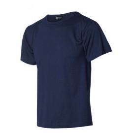 Hurricane, Trend t-shirt