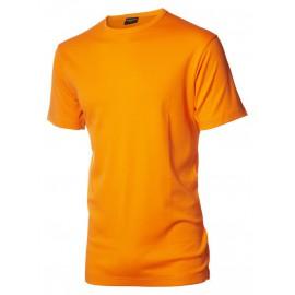 Hurricane, Vision t-shirt