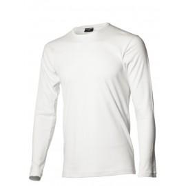 Hurricane, Spirit, langærmet t-shirt