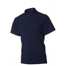 Hurricane, Staff polo t-shirt