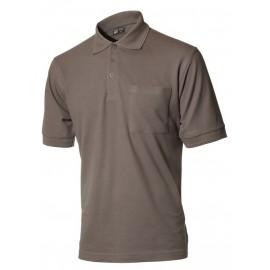Hurricane - Complete polo t-shirt