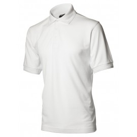 Hurricane, Optimal polo t-shirt