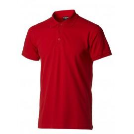 Hurricane. Club, polo t-shirt