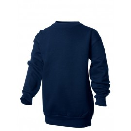 Hurricane, Bridge børne sweatshirt