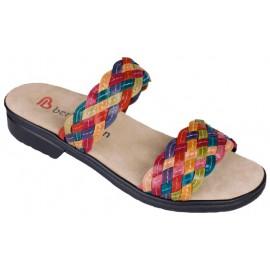 Berkemann Triest Sandal