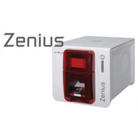 Evolis Zenius Classic