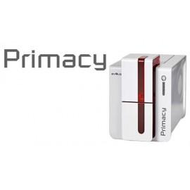 Evolis Primacy Simplex