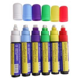 Lightsign marker penne