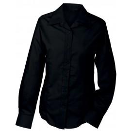 J&N Dame Promotion Skjorte bluse