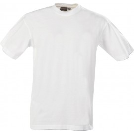 Mac One - Whitewood t-shirt