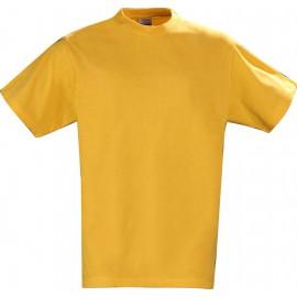 Printer T-Shirt