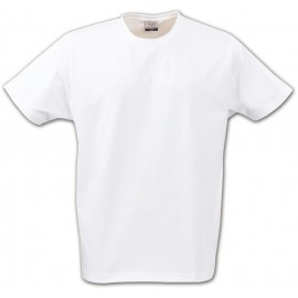 Printer - STRETCH TEE T-shirt