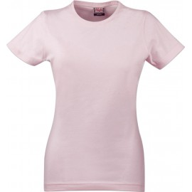 Printer - STRETCH TEE LADIES T-shirt
