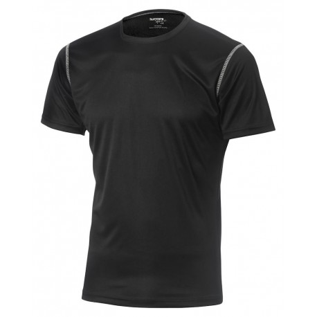 Hurricane - Go t-shirt
