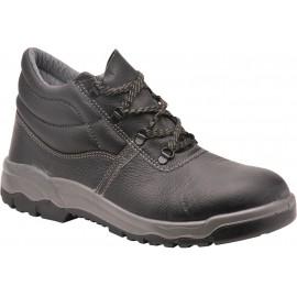 Portwest - Steelite Kumo støvle