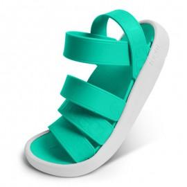 Trim sko - Toeot sandal