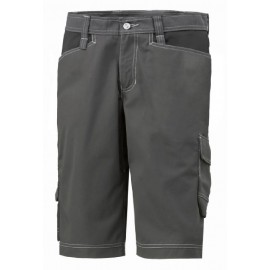 Helly Hansen - West Ham arbejds shorts
