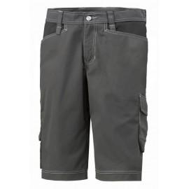 Helly Hansen - West Ham arbejds shorts