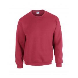 Gildan - Heavy Blend Sweatshirts