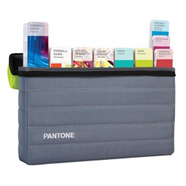 Pantone PLUS Portable Guide Studio (9 vifter)
