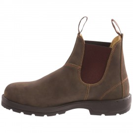 Blundstone - Model 585 Fashion Boot