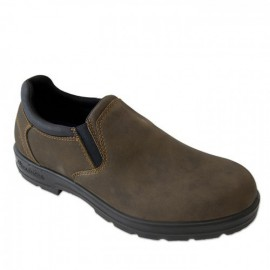Blundstone - Model 1322 Slip on Shoe