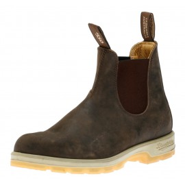 Blundstone - Model 1319 Fashion Boot