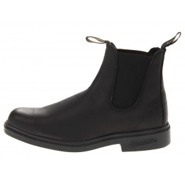 Blundstone Model 063 Dress Boot