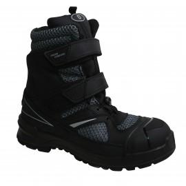 Sanita / Green Comfort - Windstone sikkerhedsstøvle