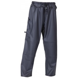 Lyngsøe - Microflex bukser