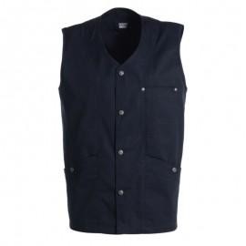 Kentaur – Unisex vest, Blueline