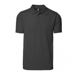Pro Wear Poloshirt