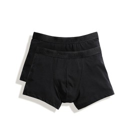 Fruit of the Loom - Classic Shorty, 2 Pack