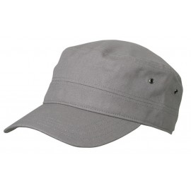 Myrtle beach - Military cap.