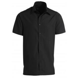 Kentaur - Herre/- Unisex skjorte