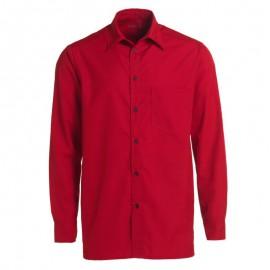 Kentaur - Herre-/ Unisex skjorte