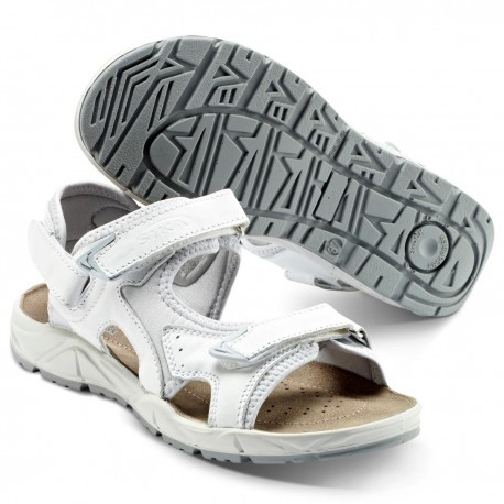 Sika - Motion sandal