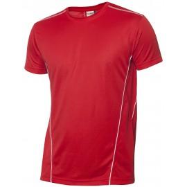 Clique - Ice Sport T-shirt