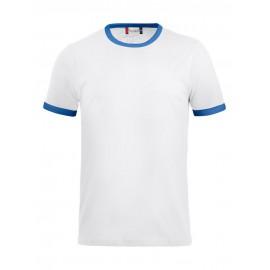 Clique - Nome T-shirt